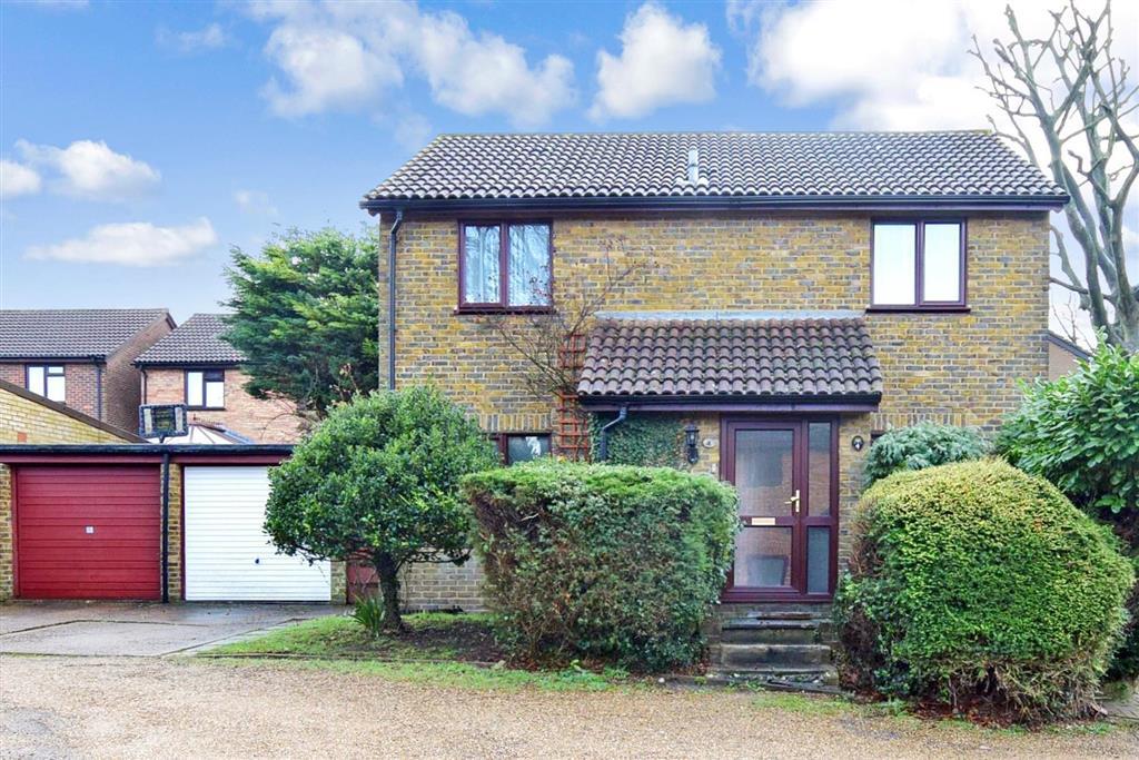 Tindale Close, , South Croydon, Surrey