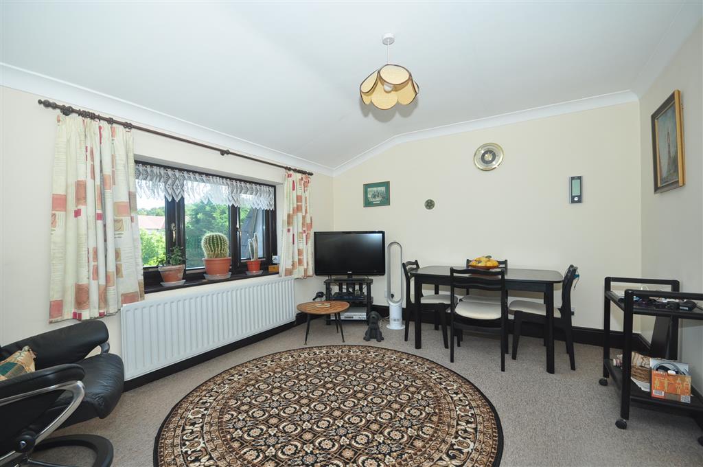 Lower Park Road, , Belvedere, Kent
