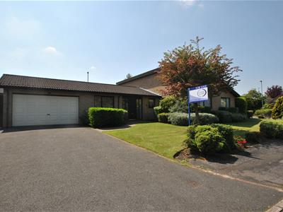 Staines Close, APPLETON, Warrington, WA4