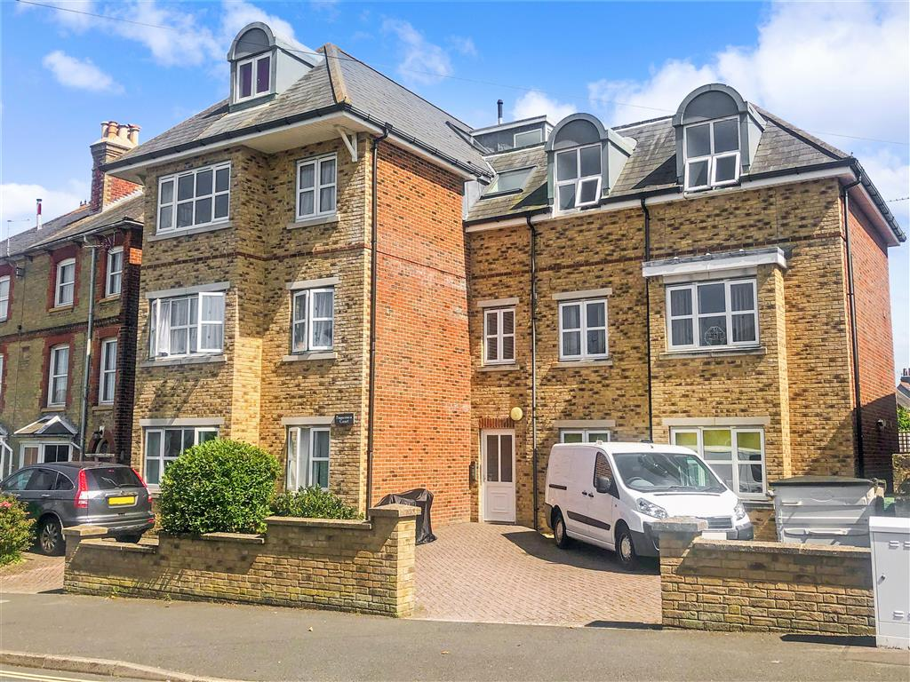 Mill Hill Road, , Cowes, Isle of Wight