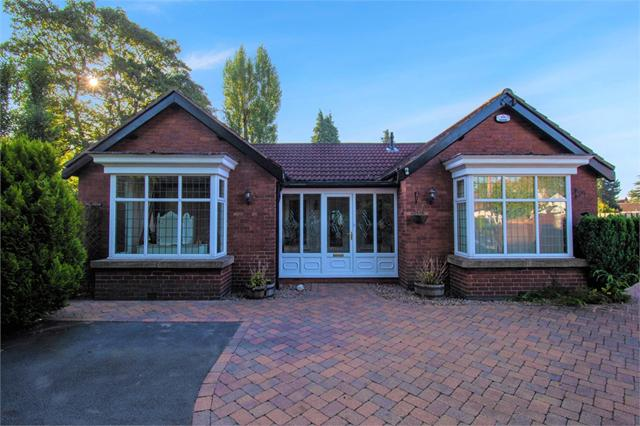 Cantley Lane, Doncaster, South Yorkshire