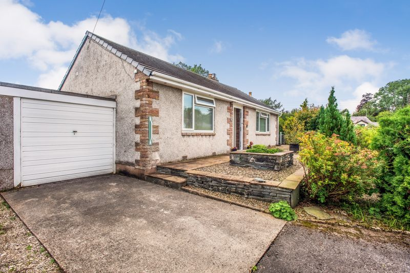 3 Bed True Bungalow