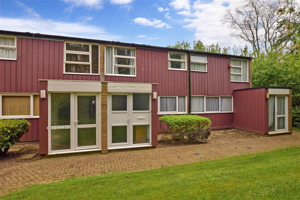 Millfield, , New Ash Green, Longfield, Kent