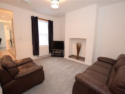 Room 3 , 35 Nelson Street, Barrow-in-Furness