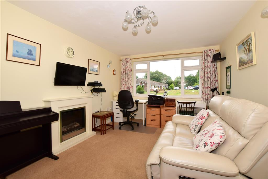 Broome Close, , Headley, Epsom, Surrey