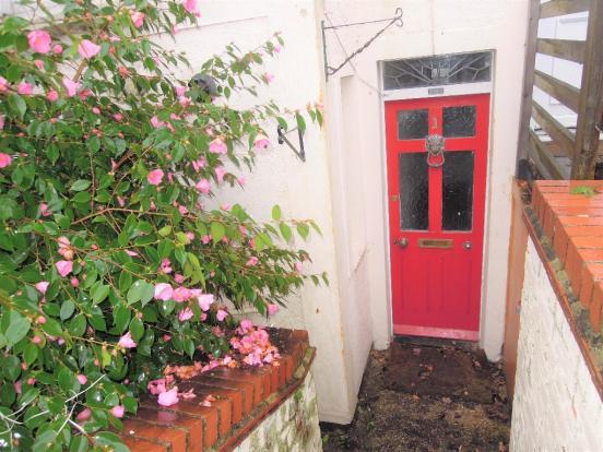 Bevios Mansions, Southampton SO14