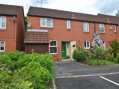 Waywell Close, FEARNHEAD, Warrington, WA2