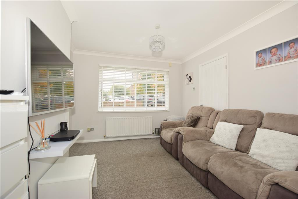 Balmoral Road, , Sutton At Hone, Dartford, Kent