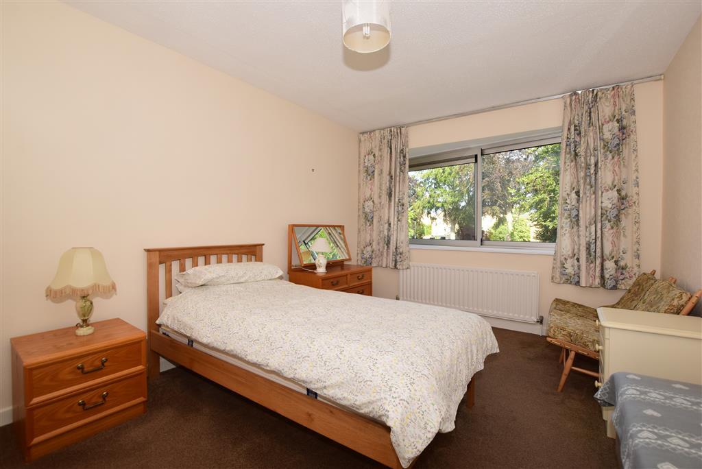 White Lodge Close, , Sutton, Surrey