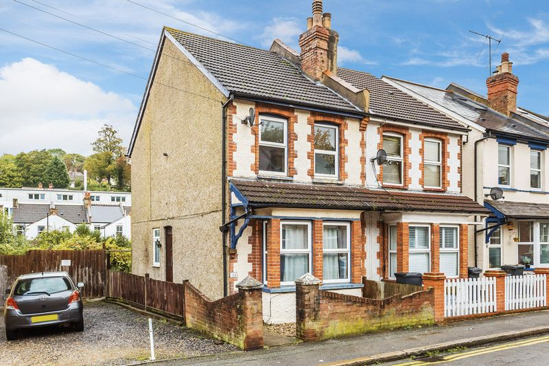Little Roke Avenue, Cr8 - Guide Price £350,000 To £365,000
