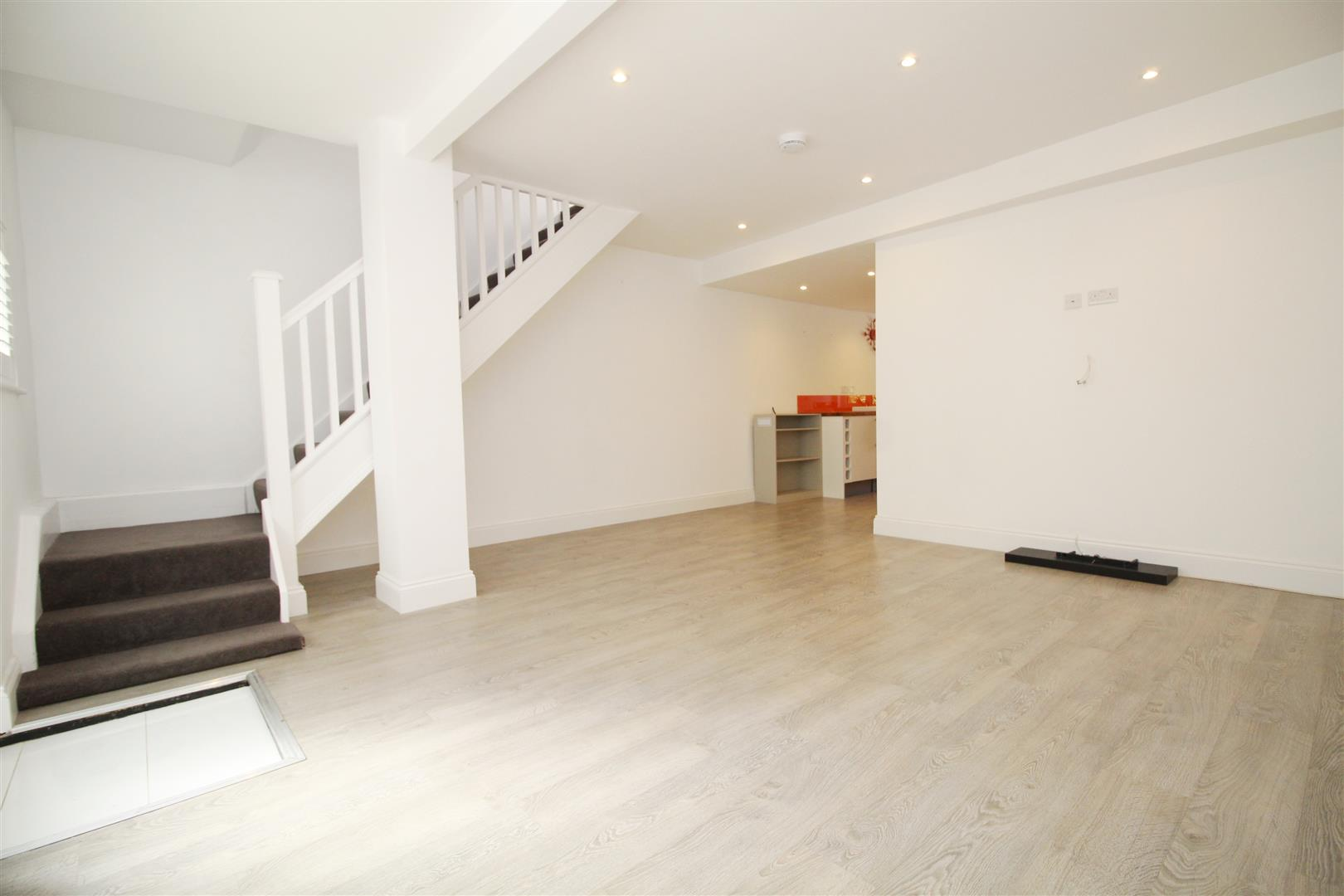 Stanmore Hill, HA7