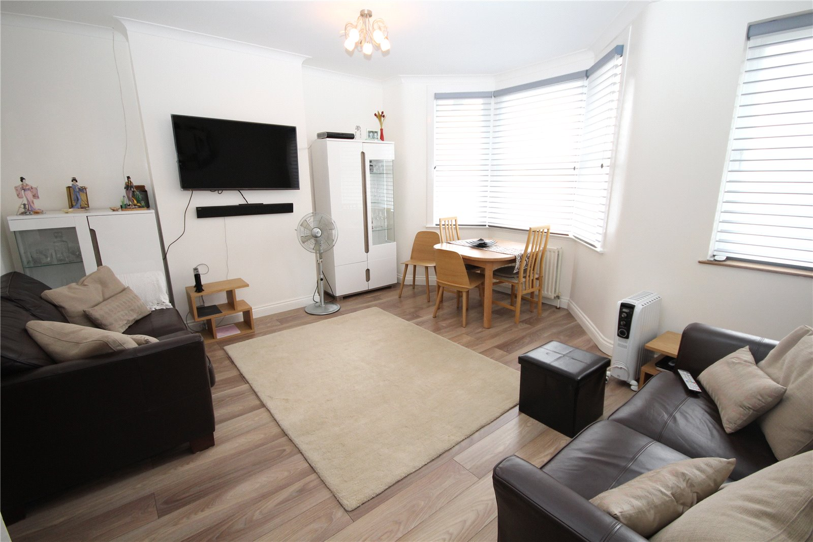 Park View Road, Welling, Kent, DA16