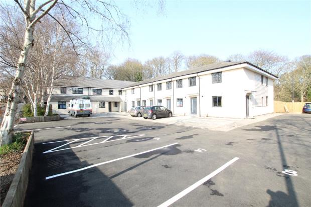 Auckland Road, South Church, Bishop Auckland, DL14