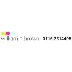 William H Brown (Loughborough)