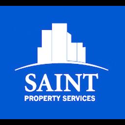 Saint Property Services (Nottingham)