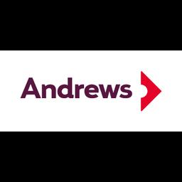 Andrews Estate Agents, Keynsham