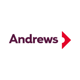 Andrews Estate Agents, Yate