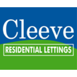 Cleeve Residential Lettings