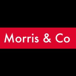 Morris & Co (Bath)