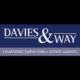 Davies & Way (Saltford)