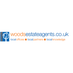 Woods Estate Agents (Bradley Stoke)