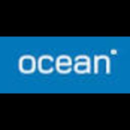 Ocean Home (Bradley Stoke) (Sales)
