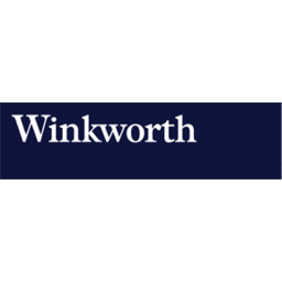Winkworth (Bath)