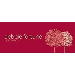 Debbie Fortune (Wrington and Chew Magna)