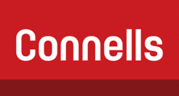 Connells (Ashford Lettings)