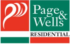 Page & Wells (Maidstone) Logo