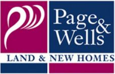Page & Wells (Land and New Homes)
