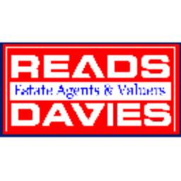 Reads Davies