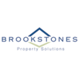 Brookstones