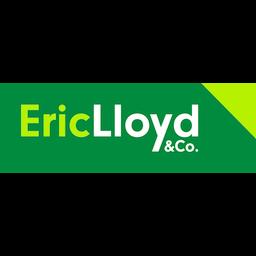 Eric Lloyd