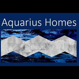 Aquarius Homes