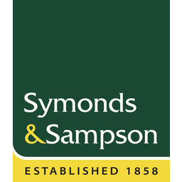 Symonds & Sampson (All Offices) (Sales)