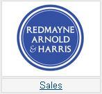 Redmayne Arnold & Harris