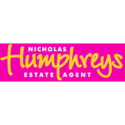 Nicholas J Humphreys (Burton & Derby)