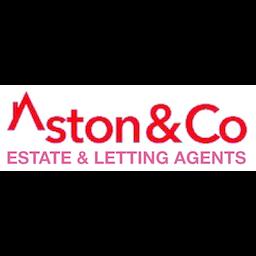 Aston and Co (Wigston)