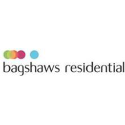 Bagshaws Residential (Uttoxeter)