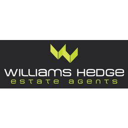 Williams Hedge