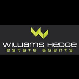 Williams Hedge