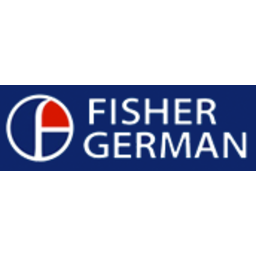 Fisher German (Chester)