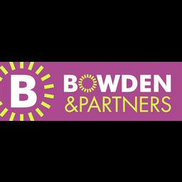 Bowden & Partners