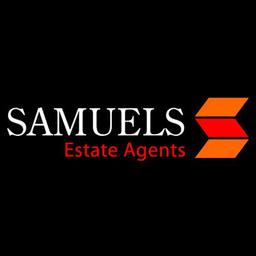 Samuels Estate Agents