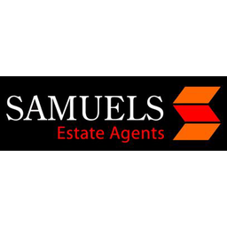 Samuels Estate Agents
