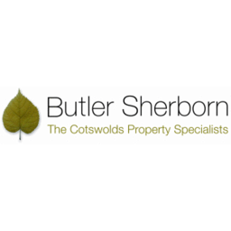Butler Sherborn (Cirencester)