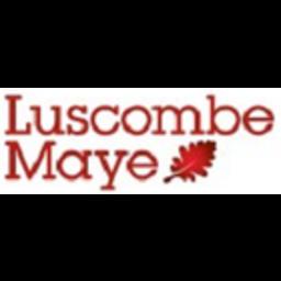 Luscombe Maye - Totnes