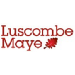 Luscombe Maye - Kingsbridge