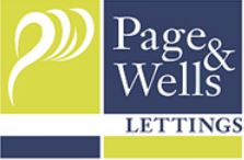 Page & Wells Lettings
